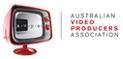 AVPA-Logo