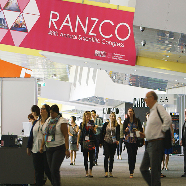 RANZCO-home-new