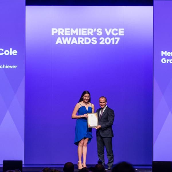 VCE-Awards-8